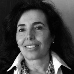 Marcela Ahumada Figueroa  Vicepresidenta